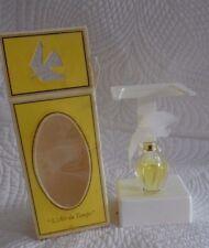 NINA RICCI L' Air du Temps Eau De Parfum EDP perfume 6 ml 1/5 oz