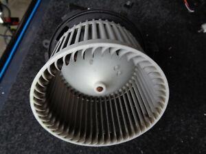 Gebläsemotor Heizungsmotor Motor  Heizung  Fiat 500 500C 312 5A0331000 77362539