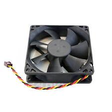 Ventilador de refrigeración para laptop