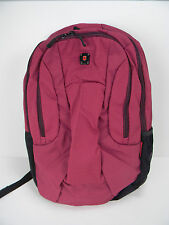 New Victorinox University Coll Adelaide Backpack Boysenberry