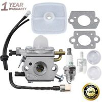 Carburetor C1U-K78 for ECHO PB200 PB201 ES210 ES211 A021000942 Air Fuel Filter