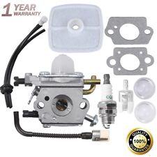 Carburetor C1U-K78 for ECHO PB200 PB201 ES210 ES211 A021000942 Air Fuel Filter