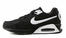 Nike Air Max IVO Black Multi Size US Mens Athletic Running Shoes Sneakers