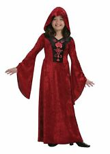 Gothique Vampire, Dracula, Petit, Halloween, Costume Enfant, Déguisement