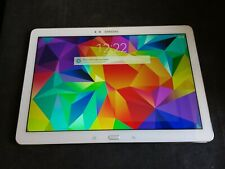 Samsung Galaxy Tab Pro 12.2in , SM-T900 , 32GB, Wi-Fi - White