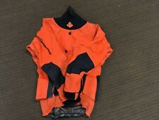 Sweet Protection Supernova Gor-Tex Dry-top - large