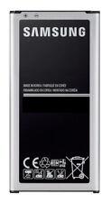 Polarcell NFC Acku Samsung Galaxy S5 Sm-g900f Eb-bg900bbc Batterie Battery