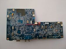 USED MAIN BOARD MOTHERBOARD for OPTOMA HD20 HD180 HD200X HD2200 PROJECTOR