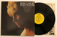 Tammy Wynette - The Ways To Love A Man - 1970 US 1st Press (EX) Ultrasonic Clean