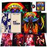 Nik Turner : Space Gypsy CD Deluxe  Album 2 discs (2013) ***NEW*** Amazing Value