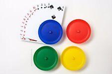 Spielkartenhalter Kartenhalter vom Nürnberger-Spielkarten-Verlag