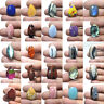 Natural ! Mix Gemstone Made In Pendant, Showcase , Bracelet, Loose-Gemstone