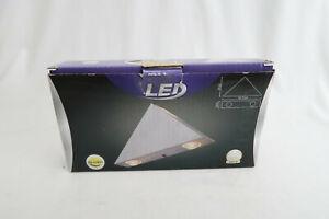 Globo 7601 LED Wandlampe