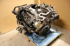 AUDI A4 8E B7 A6 4B Original Motor BCZ 2.5 TDI V6 163PS inkl. Anbauteile 157.000
