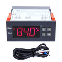 NEW 2X //set  Boiler NTC 10K Temperature Sensor  Hot Sale Pro Neu