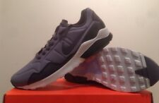 Nike Air Zoom Pegasus 92 PRM  Mens Us Size 10.5  (no box cover)   Retail: 130$