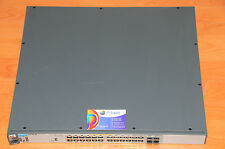 HP ProCurve 3500yl-24G-PoE+ Layer 3 Switch J9310A 6MthWty TaxInv