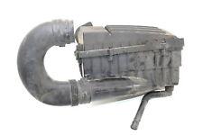 VW Passat 3C Luftfilterkasten Luftfilter 3C0129607AF 3C0129601AM 1,9 2,0 TDI