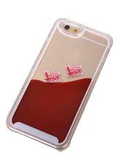 Oklahoma Sooners iphone 6/6s Hardshell Snap On Phone Case