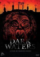 Dark Waters [New DVD]
