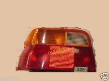 FORD Escort mk5 Orion mk3 Sinistro Lato Vicino Posteriore Fanale Posteriore FD 525 L