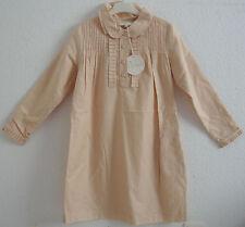 Chloe niños c12049/450 chica vestido túnica Kids 10 años talla 134 nuevo con etiqueta