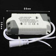 1-36W 300mA Constant Current Power Supply-Driver Electronic Transformer For LED