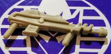 CASTLE GRAYSKULL GUN PART HE-MAN 1982 MASTERS OF THE UNIVERSE MOTU EXCELLENT
