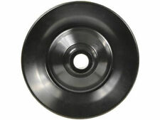 Power Steering Pump Pulley For 1994-2001 Dodge Ram 1500 1999 1998 1995 Z146SY