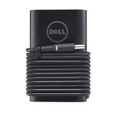 NEW Original DELL 45W 19.5V 2.31A Charger DA45NM131 AA45NM131 LA45NM131 OX9RG3
