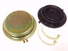 Mustang Master Cylinder Disc Brake Cap 1964 1/2 1965 1966 - Scott Drake