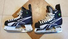 Eishockey/Eislaufschuhe Reebok 5K, Pump, Größe 42