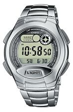 CASIO Sports W-752D-1AVES