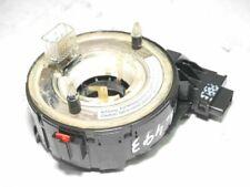 Schleifring Airbag AUDI A3 (8P1) 1.9 TDI