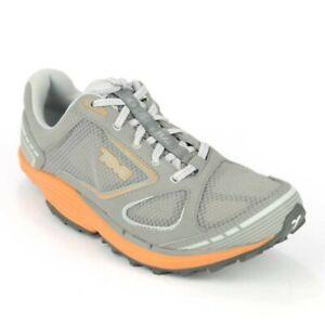 Teva TAVASPHERE RALLY Men's Shoes