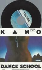 "7""    Kano ‎– Another Life"