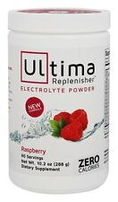 Ultima Health Products - Ultima Replenisher Electrolyte Powder 90 Servings