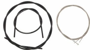 Campagnolo TT Brake 1.2mm Cable 4.1mm Housing Set Road CG-BL500 Campy