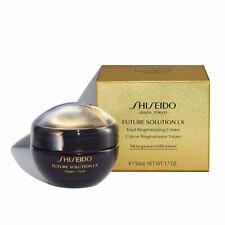 SHISEIDO FUTURE SOLUTION LX Total Regenerating Cream E 50 ML