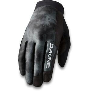 Dakine Thrillium Bike Gloves Men's Black XS