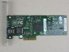 Intel pro/1000 GT Quad Port Server Scheda di rete PWLA 8494gt, PCI-X, 4xrj45