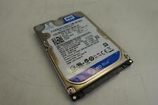 """TXM5N Dell 320GB 5.4K 2.5"""" SATA HDD Hard Drive"""
