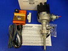 Proform Electronic Ignition Distributor Kit Dodge Chrysler Mopar Bb 413 426 440