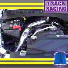 2004 2005 2006 2007 DODGE DURANGO 4.7 4.7L V8 COLD AIR INTAKE KIT Black Blue