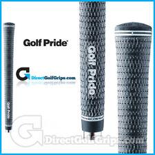 New Golf Pride Tour Velvet BCT Full Cord Grips - Black x 1