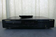 Marantz CD6000OSE Limited Edition CD Player / High End Audiophile