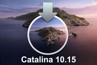 APPLE 2012 MACBOOK PRO 13 CORE i5 MACOS 10.15 CATALINA 16GB RAM 2TB SSD WARRANTY