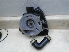 Yamaha 1200 VMAX VMX1200 Used Engine Water Pump Cover1986 YB170