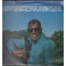 Rocky Robertslp Vinilo Maxi vestido Mi Butto / Durium ORL 9043 Sellado