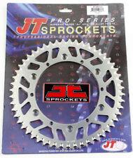 Pièces détachées JT Sprockets pour motocyclette Yamaha
